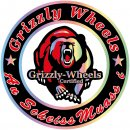 Grizzly-Wheels