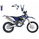 Sherco