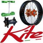 Kite Elite