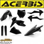 Acerbis-Shop