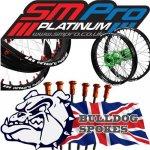 SM Pro Platinum Shop
