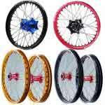 Räder  Radsätze