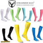 Strammer Max Compression Socks