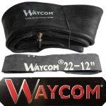 Waycom Shop