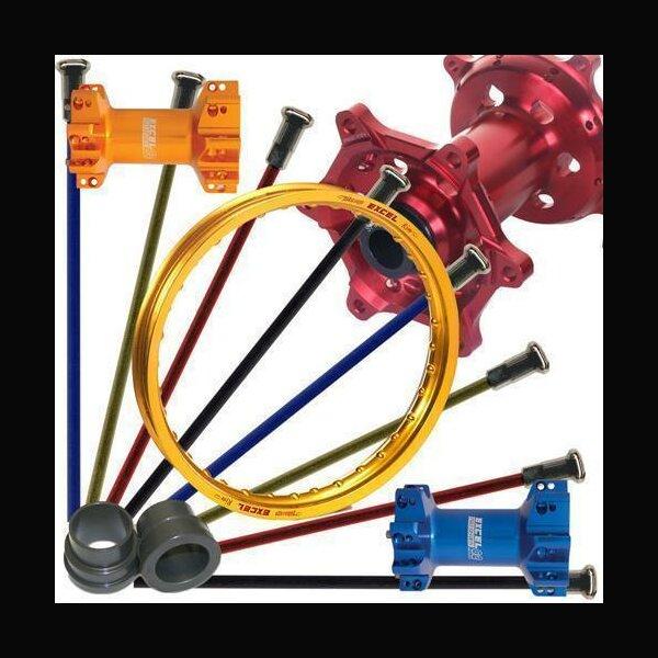 Räder Teile KTM