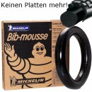 Michelin Mousse BIB 0,9 Bar