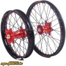 Kite Elite Radsatz Honda CRF A60 optional MX oder...