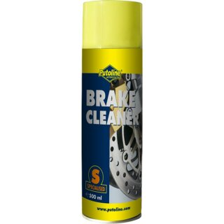 Bremsenreiniger Brake Cleaner Spray