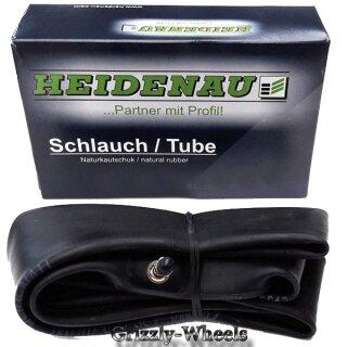 Heidenau Supermoto Schlauch
