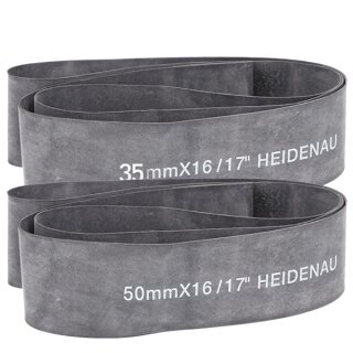 Heidenau Felgenband