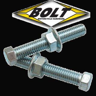 Kettenspanner Schrauben Original Bolt