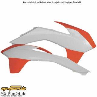 Orange16+Weiss